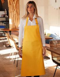 Barbecue Apron adjustable