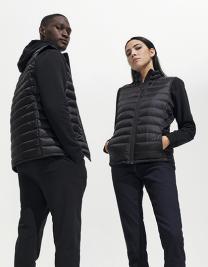 Wilson Bodywarmer Women Jacket