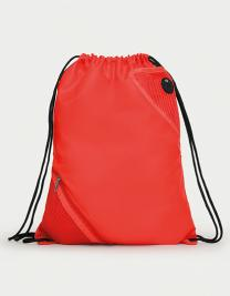 Cuanca String Bag