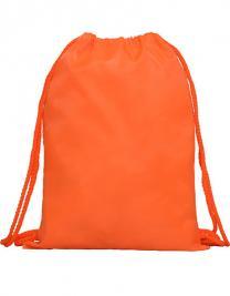 Kagu Bag