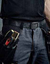 Premium Workwear Belt