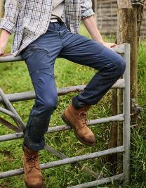 Prolite Stretch Trouser