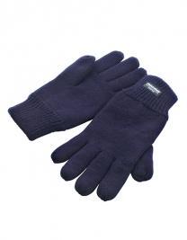 Junior Classic Thinsulate Gloves