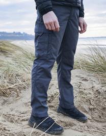 Expert Kiwi Tailored Trousers