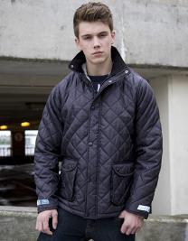 Youth Cheltenham Jacket