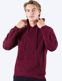 Best Value Hood