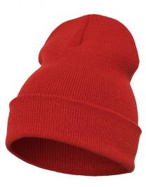 Heavyweight Long Beanie