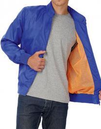 Jacket Trooper /Men