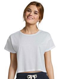 Maeva T-Shirt
