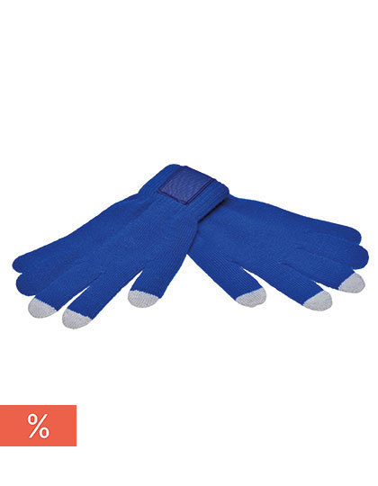 Touch Screen Handschuhe